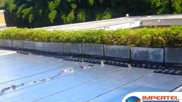 Impertel-la-turena-goteras-impermeabilizacion-bucaramanga-fachadas-techos-6