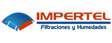 Impertel Ltda – Impermeabilización Bucaramanga, goteras, fachadas