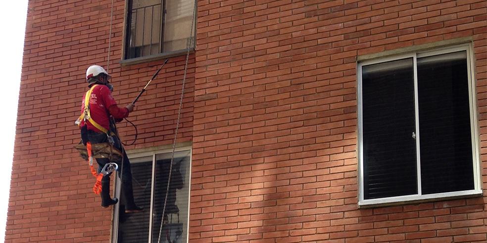 lavado-fachadas-impermeabilizacion-impertel