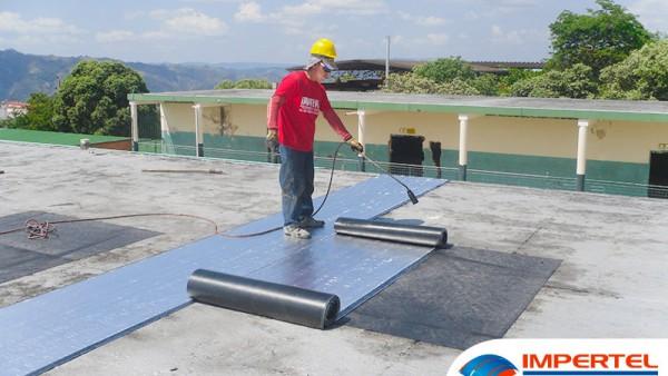 colegio-santander-bucarmanga-impermeabilizacion-techos-placas-impertel-1