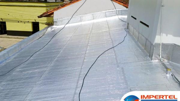 estacion-de-policia-de-onzaga-impermeabilizacion-de-placa-techos-impertel-bucaramanga-4